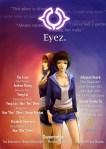 Poster for Eyez