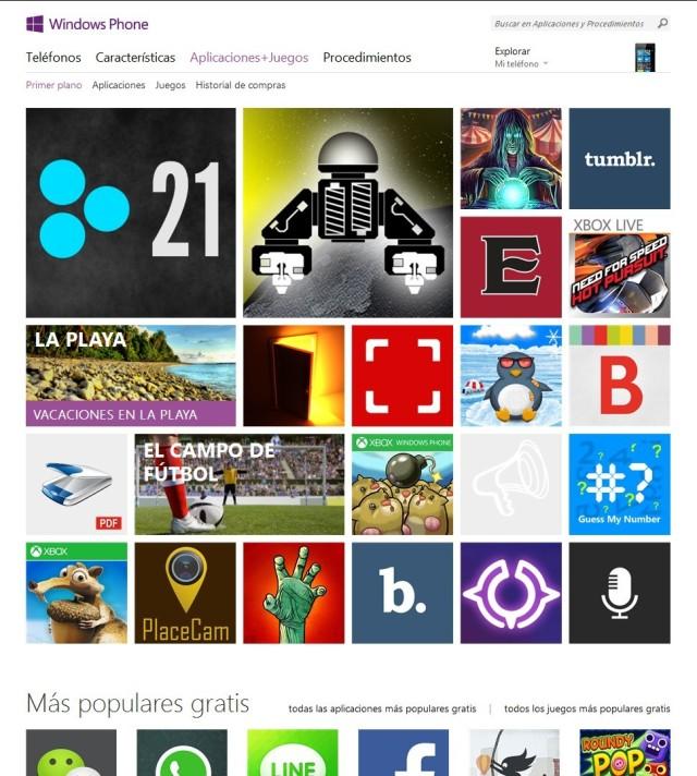 Eyez_SpotlightMexico_130704